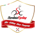 Logo Sardinia Cycling